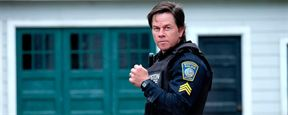 'Día de Patriotas': Mark Wahlberg protagoniza el póster final en EXCLUSIVA de la película basada en hechos reales
