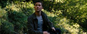 'Nightwing': 9 actores que encajarían en el papel protagonista de la futura película de Warner y DC Comics