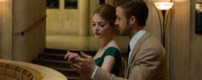 Oscar 2017: Así reaccionaron Emma Stone y Ryan Gosling ante el error de la gala