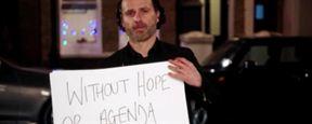 'Love Actually': Así terminaba la historia de cada protagonista en la primera película, ¿qué será de ellos ahora?