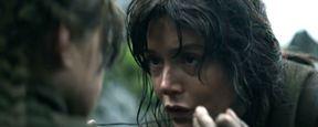 'Rogue One: Una historia de Star Wars': La madre de Jyn Erso era una Jedi en una de las primeras versiones del guion