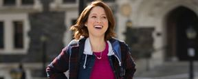 'Unbreakable Kimmy Schmidt': Primeras imágenes de la tercera temporada