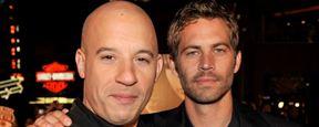 'Fast & Furious 8': Vin Diesel revela que fue idea de Paul Walker hacer ocho películas