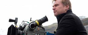 Christopher Nolan y Sofia Coppola piden a los espectadores que vean sus películas en el cine