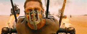 'Mad Max': George Miller adelanta detalles de la potencial secuela de 'Furia en la carretera'