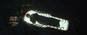 'Alien: Covenant': Este vídeo muestra la conexión entre la historia de 'Prometheus' y la nueva entrega