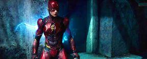 'The Flash': ¿Está Robert Zemeckis en conversaciones para dirigir la película?