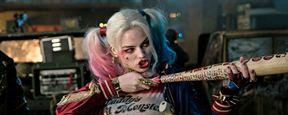'Gotham City Sirens': Una actriz de 'Vikings', interesada en interpretar a Canario Negro