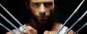'X-Men': Esta es la razón por la que Russell Crowe rechazó interpretar a Lobezno