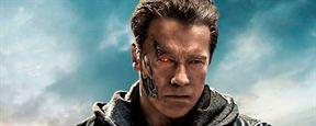 'Terminator': Arnold Schwarzenegger confirma que participará en la nueva película producida por James Cameron