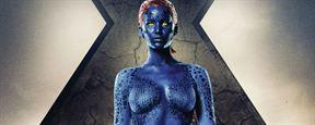'X-Men: Dark Phoenix': Mística podría aparecer en la nueva entrega de la saga