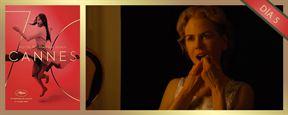 """Nicole Kidman: """"Un actor es tan bueno como los papeles que le ofrecen"""""""