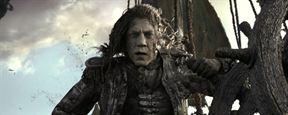 Javier Bardem confirma que existen conversaciones para interpretar a Frankenstein en el Universo Cinemático de Monstruos de Universal