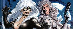 El 'spin-off' de 'Spider-Man' sobre Black Cat y Silver Sable ficha a su directora