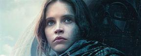 'Star Wars': Lucasfilm tomará una decisión sobre el tercer 'spin-off' en junio