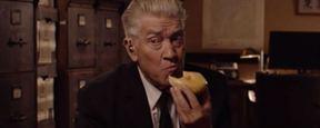 """David Lynch sobre su salida como director de cine: """"Mis comentarios han sido malinterpretados"""""""