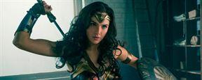 'Wonder Woman': 12 cosas que quizá no sabías de su protagonista Gal Gadot