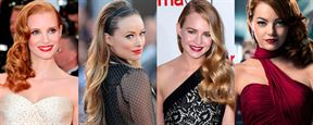 10 actrices que nos gustaría ver como villanas y heroínas de DC después de 'Wonder Woman'