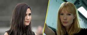 'Spider-Man: Homecoming': La lista completa del elenco revela la aparición Gwyneth Paltrow y Jennifer Connelly