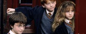 'Harry Potter': J.K. Rowling da las gracias a sus fans en el 20 aniversario de 'La Piedra Filosofal'