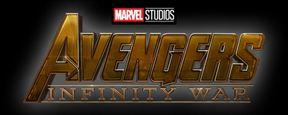 'Vengadores: Infinity War': El reparto está a punto de terminar el rodaje