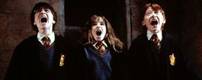 'Harry Potter': Facebook celebra el 20 aniversario de la saga con estos 'easter-eggs'