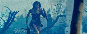 'Wonder Woman': Zack Snyder comparte la primera fotografía que le sacó a Gal Gadot cuando fue la elegida para interpretar a Diana