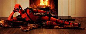 'Deadpool' es la película de la que más se han quejado en el último año, según BBFC