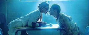 Harley Quinn y El Joker se enfrentarán en el nuevo 'spin-off' de 'Escuadrón Suicida'