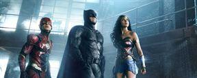 'Liga de la Justicia': Gal Gadot asegura que Superman tiene un papel importante en la película