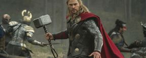 'Thor: Ragnarok': El famoso martillo Mjolnir del Dios del Trueno sale a subasta