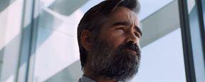 'El sacrificio de un ciervo sagrado': Primer tráiler de la nueva película de Yórgos Lánthimos junto a Colin Farrell