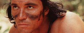 Muere el actor Sonny Landham ('Depredador', 'Límite: 48 horas') a los 76 años