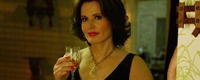 'Wonder Woman 2': La ganadora de un Oscar Geena Davis quiere aparecer en la nueva cinta de Gal Gadot