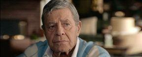 Muere Jerry Lewis a los 91 años