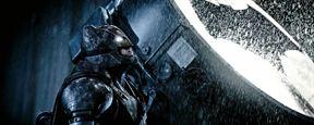 RUMOR: 'The Batman' busca empezar su producción en verano de 2018
