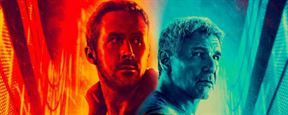 'Blade Runner 2049': Conoce a los personajes con los pósters internacionales de la película