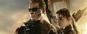 'Terminator 6': Arnold Schwarzenegger afirma que la nueva entrega ignorará 'Terminator: Génesis'