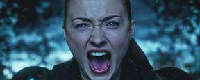 'X-Men: Dark Phoenix' finaliza su rodaje