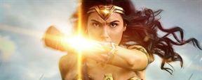 'Wonder Woman 2' podría comenzar su rodaje en verano de 2018