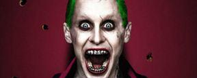 """'Escuadrón Suicida 2': Jared Leto afirma que Gavin O'Connor es """"perfecto"""" para dirigir la secuela"""