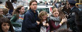 'Guerra Mundial Z 2': David Fincher actualiza el estado de la secuela