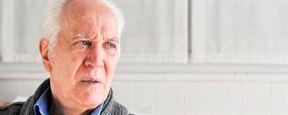 Muere Federico Luppi ('El espinazo del diablo') a los 81 años