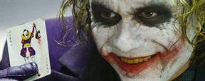 'El caballero oscuro': Christopher Nolan revela cuál fue la inspiración de Heath Ledger para su Joker