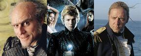 16 sagas cinematográficas que nunca despegaron