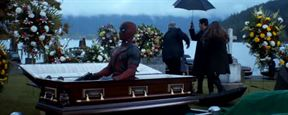 'Deadpool 2': Revelada la divertida sinopsis de la secuela