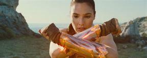 'Wonder Woman 2': Gal Gadot confirma que Brett Ratner no participará en la secuela