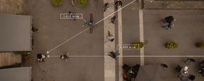 'Las leyes de la termodinámica': Aprende de física con el 'teaser' tráiler de la nueva película de Mateo Gil