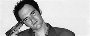 Sony Pictures producirá lo nuevo de Quentin Tarantino