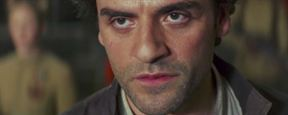 """'Star Wars: Los últimos Jedi': Poe Dameron no será """"otro Han Solo"""", según Oscar Isaac"""
